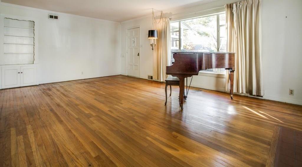 Sold Property   6615 Bob O Link Drive Dallas, Texas 75214 6