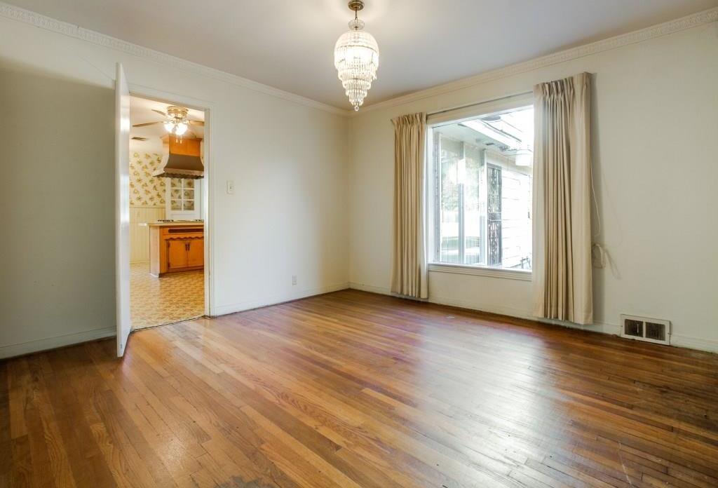 Sold Property   6615 Bob O Link Drive Dallas, Texas 75214 9