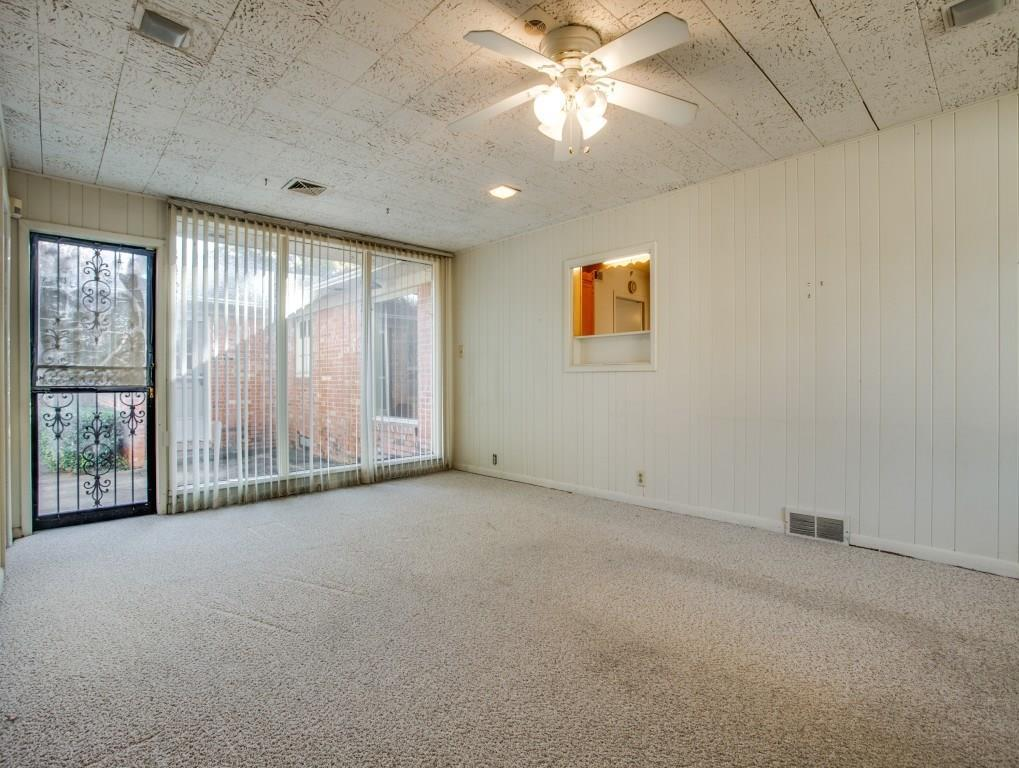Sold Property   6615 Bob O Link Drive Dallas, Texas 75214 10