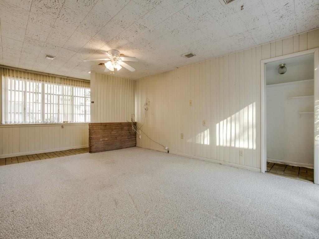 Sold Property   6615 Bob O Link Drive Dallas, Texas 75214 11