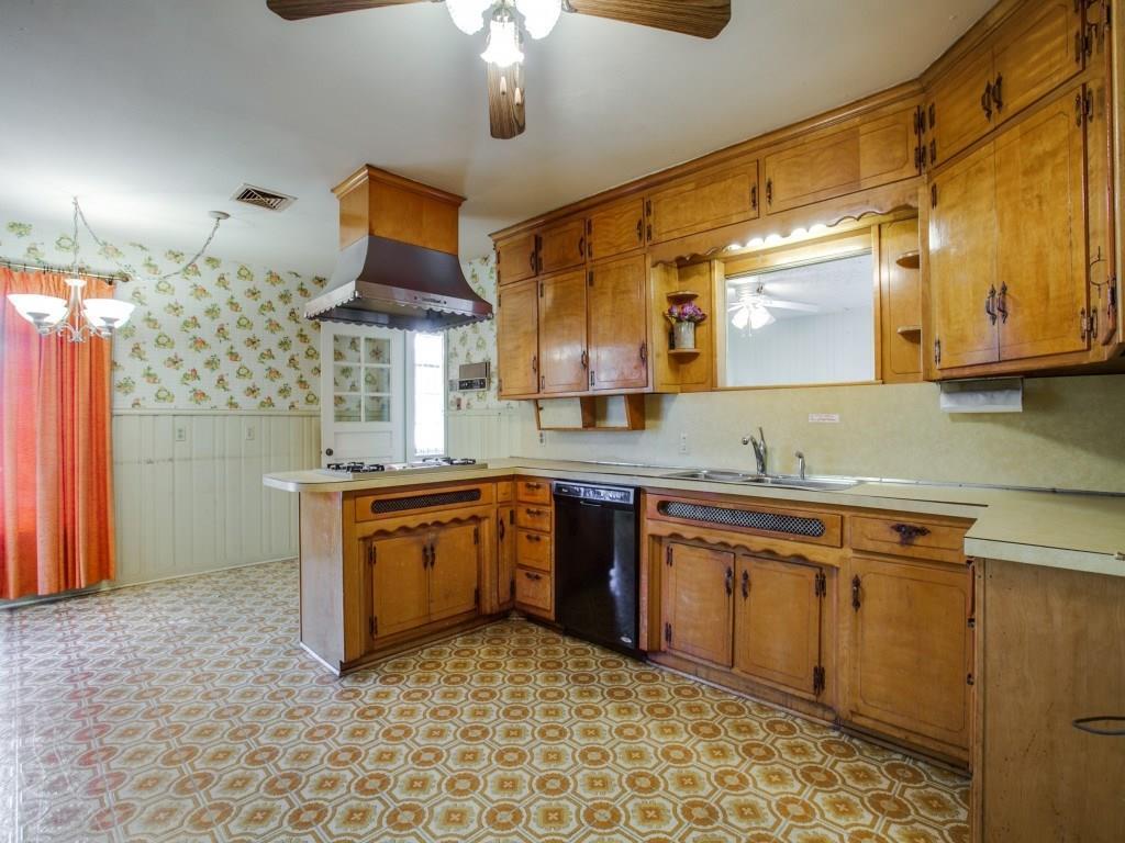 Sold Property   6615 Bob O Link Drive Dallas, Texas 75214 12