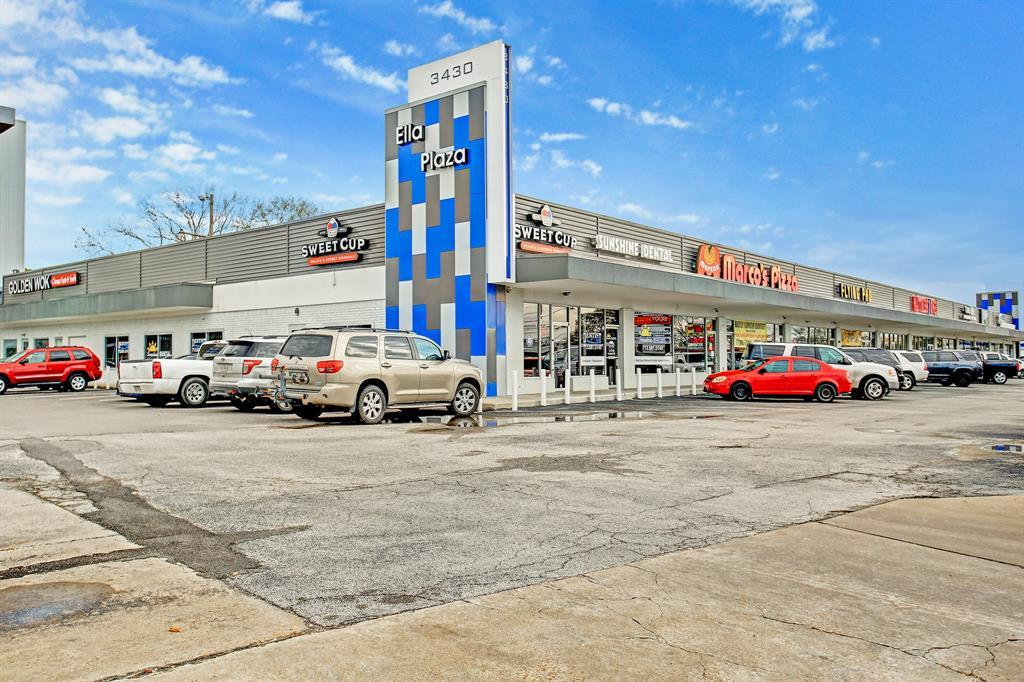 Off Market   2302 Cheshire Lane Houston, Texas 77018 15