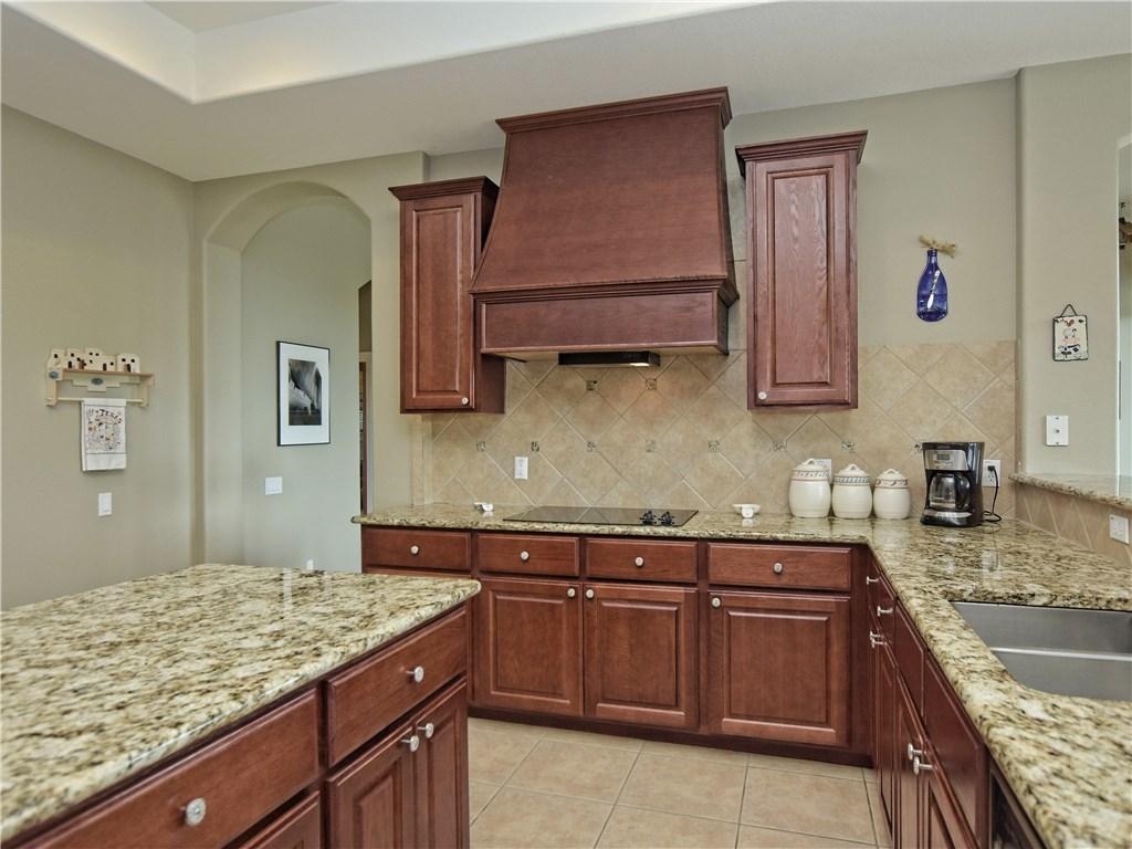 Sold Property   2070 Hawthorne LOOP Driftwood, TX 78619 10