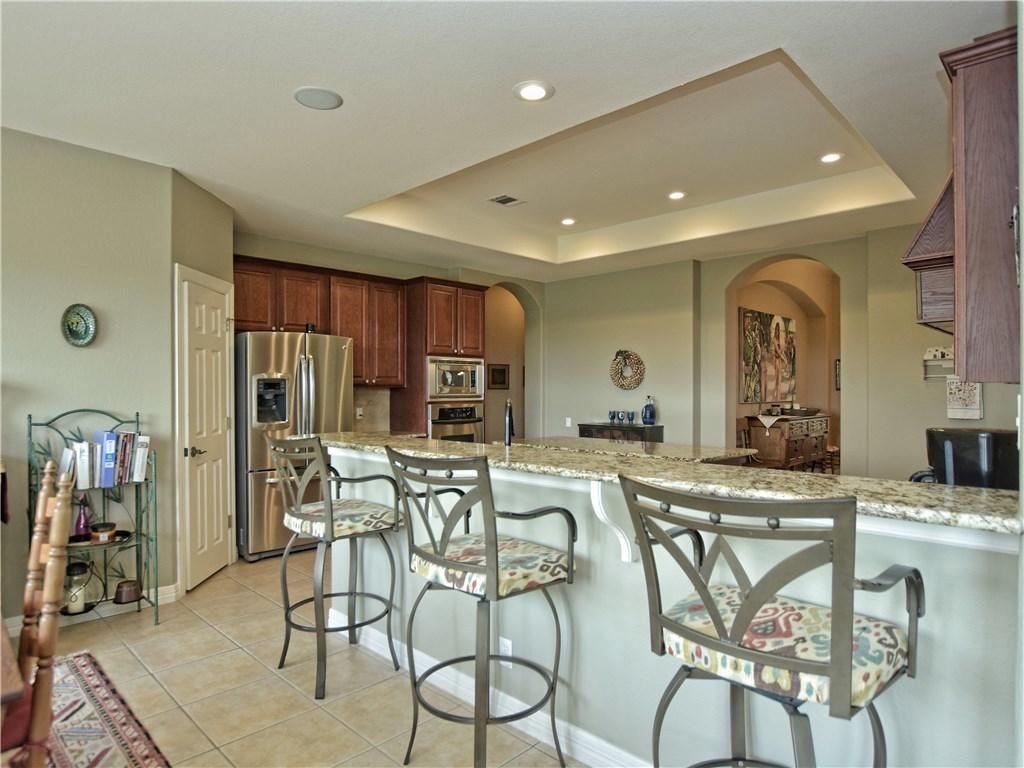 Sold Property   2070 Hawthorne LOOP Driftwood, TX 78619 11