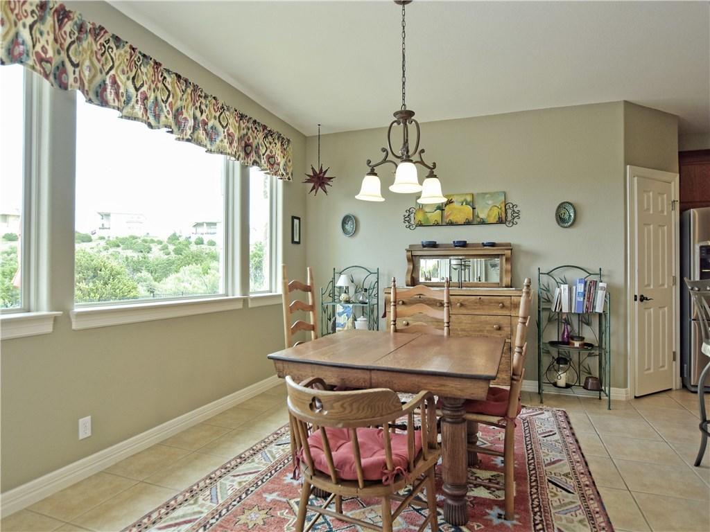 Sold Property   2070 Hawthorne LOOP Driftwood, TX 78619 12