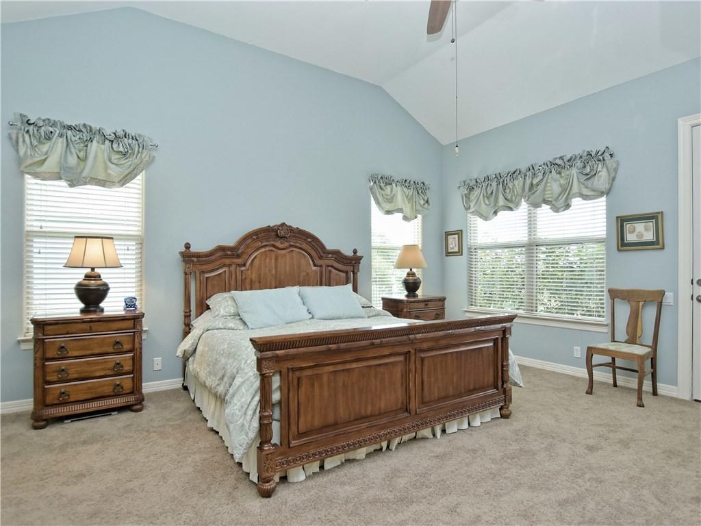 Sold Property   2070 Hawthorne LOOP Driftwood, TX 78619 13