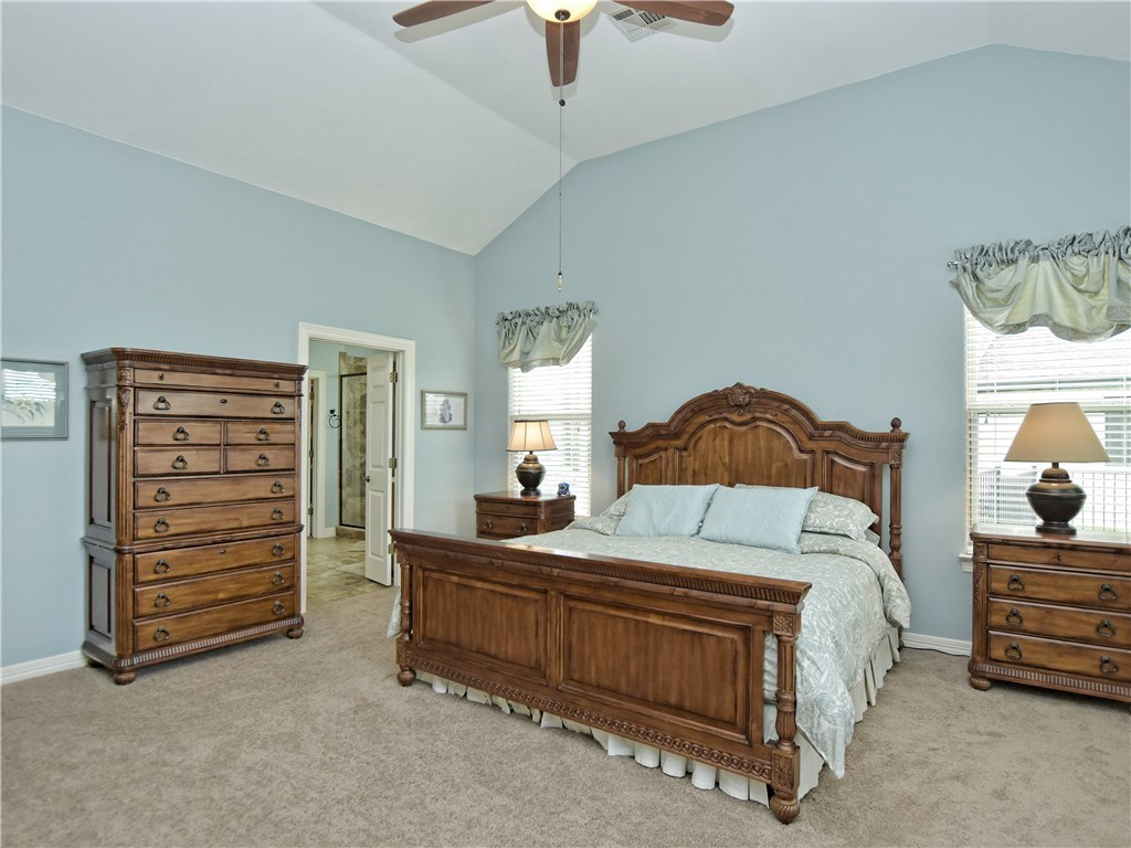 Sold Property   2070 Hawthorne LOOP Driftwood, TX 78619 14