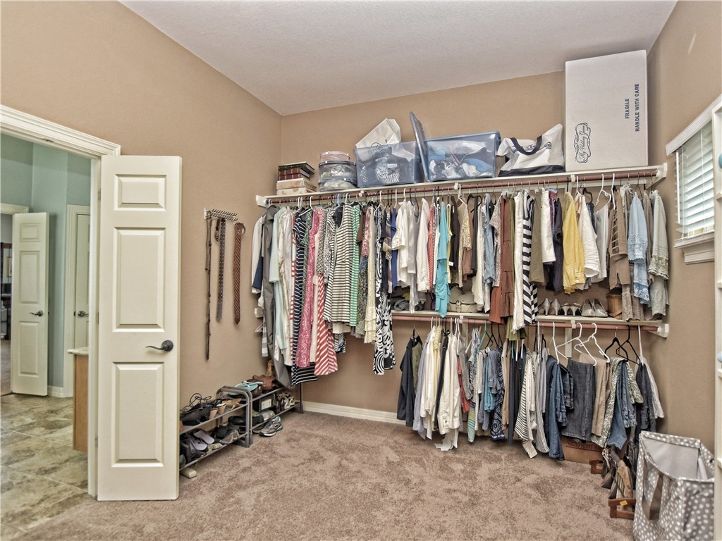 Sold Property   2070 Hawthorne LOOP Driftwood, TX 78619 15