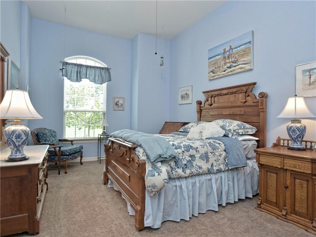 Sold Property   2070 Hawthorne LOOP Driftwood, TX 78619 18
