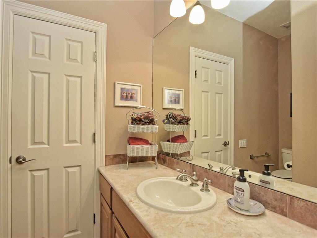 Sold Property   2070 Hawthorne LOOP Driftwood, TX 78619 19