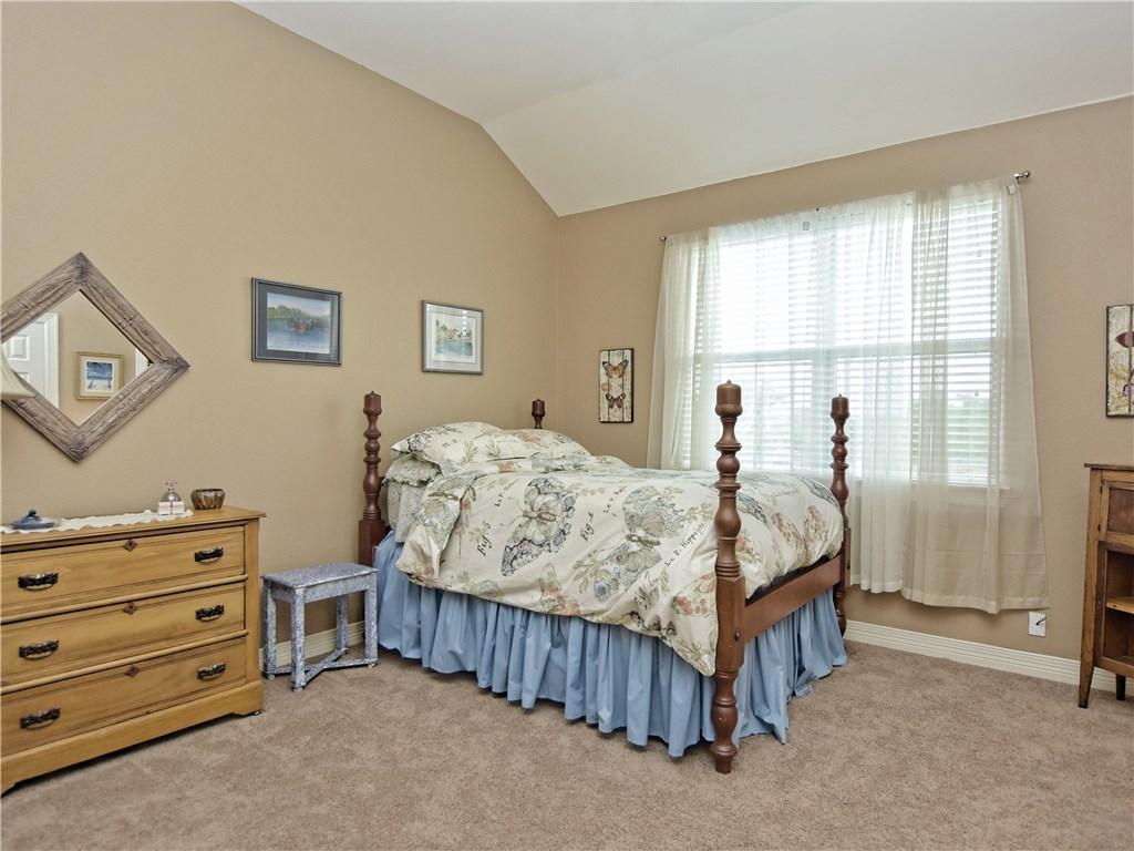 Sold Property   2070 Hawthorne LOOP Driftwood, TX 78619 21
