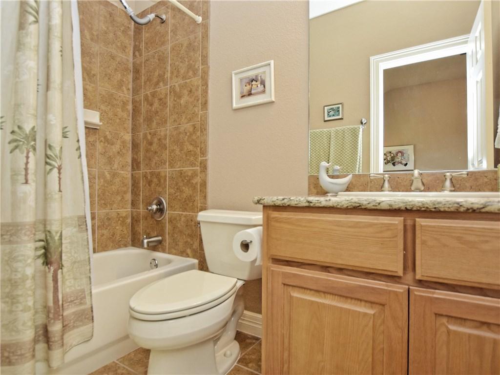 Sold Property   2070 Hawthorne LOOP Driftwood, TX 78619 22
