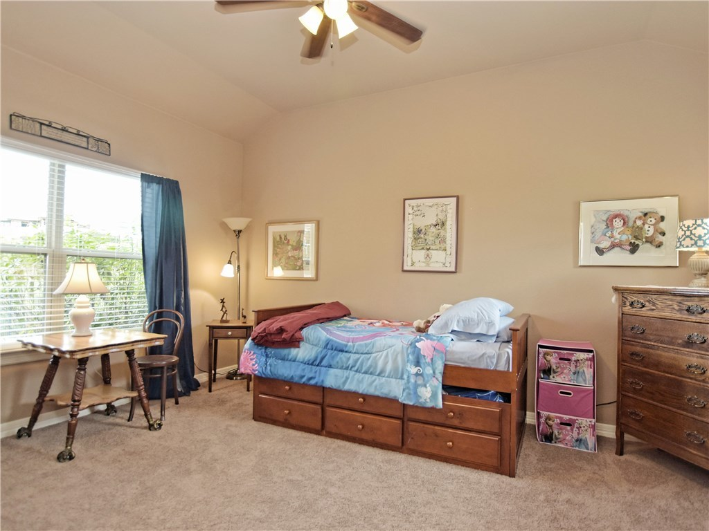 Sold Property   2070 Hawthorne LOOP Driftwood, TX 78619 23