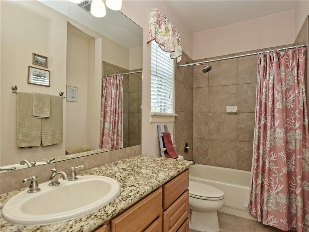 Sold Property   2070 Hawthorne LOOP Driftwood, TX 78619 24