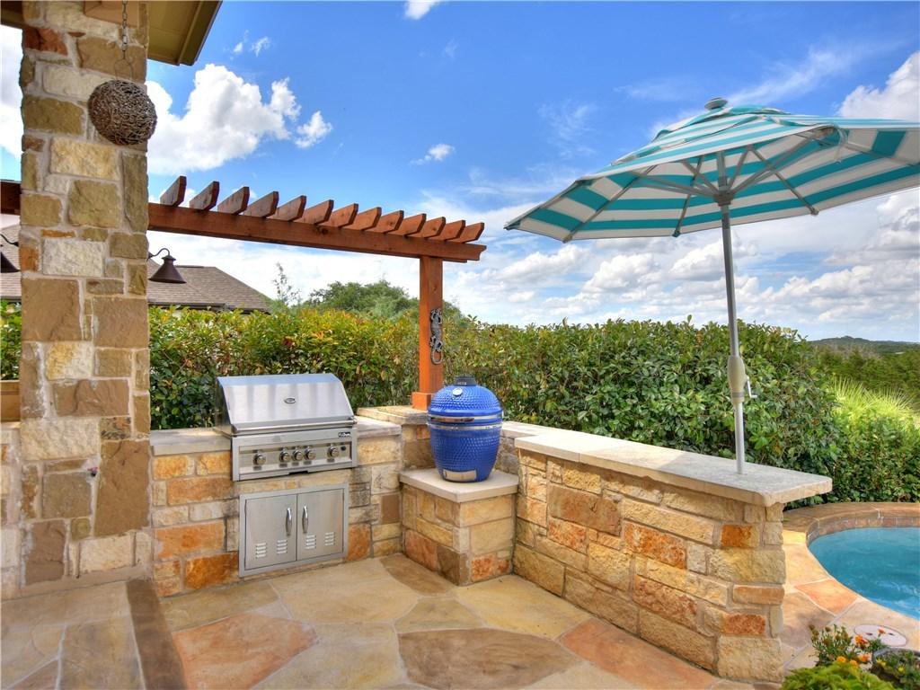 Sold Property   2070 Hawthorne LOOP Driftwood, TX 78619 25