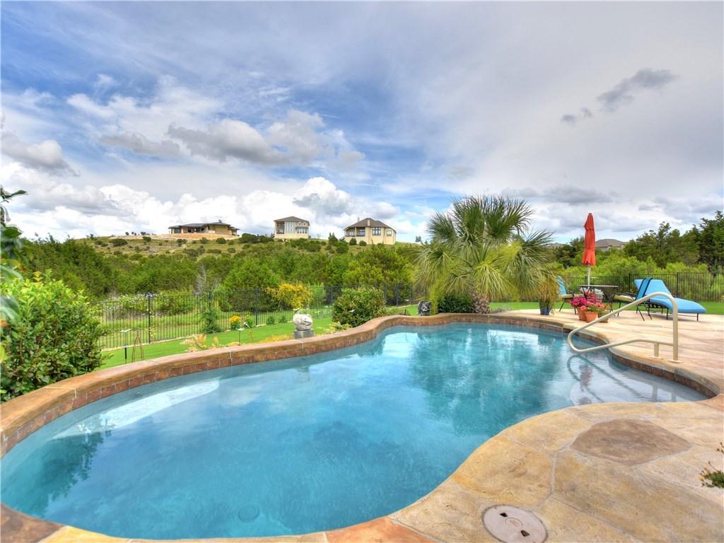 Sold Property   2070 Hawthorne LOOP Driftwood, TX 78619 26