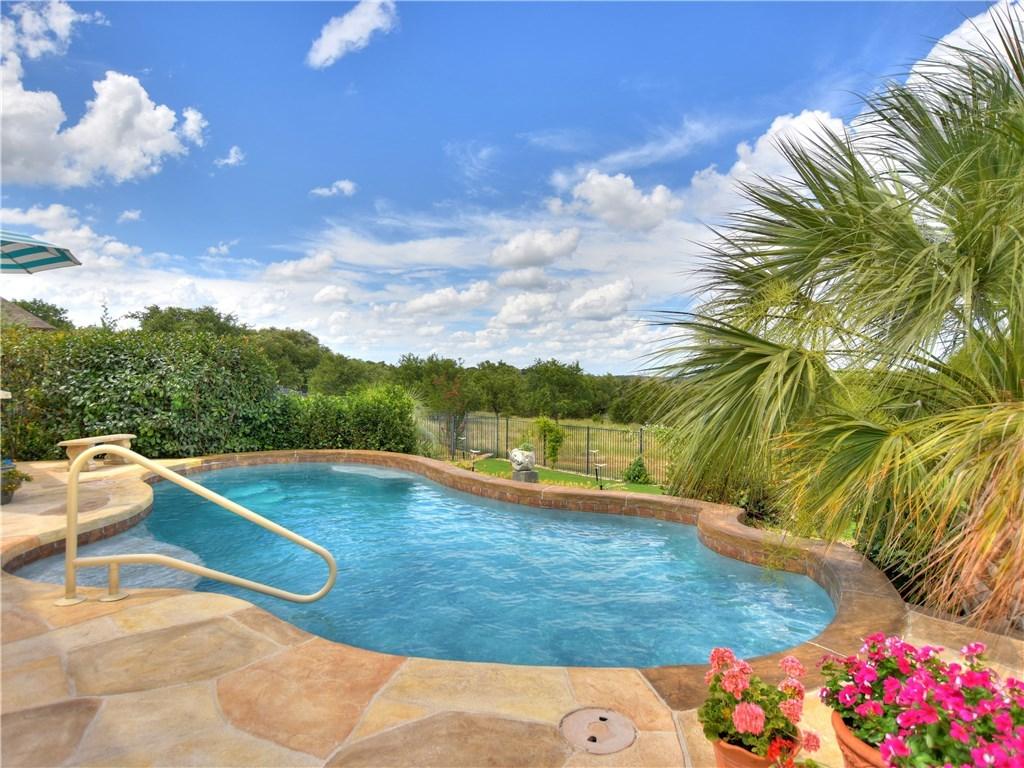 Sold Property   2070 Hawthorne LOOP Driftwood, TX 78619 28