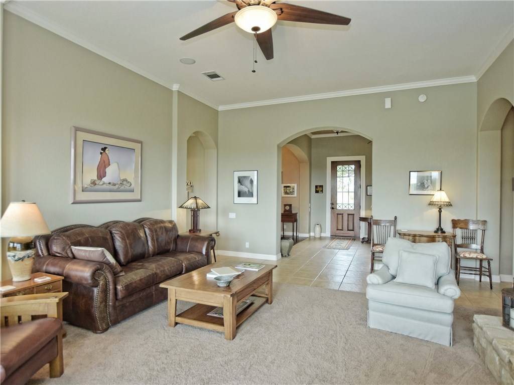 Sold Property   2070 Hawthorne LOOP Driftwood, TX 78619 5