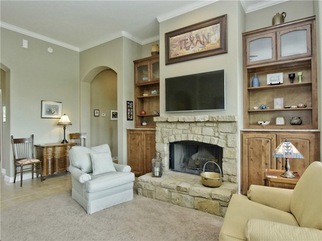 Sold Property   2070 Hawthorne LOOP Driftwood, TX 78619 6