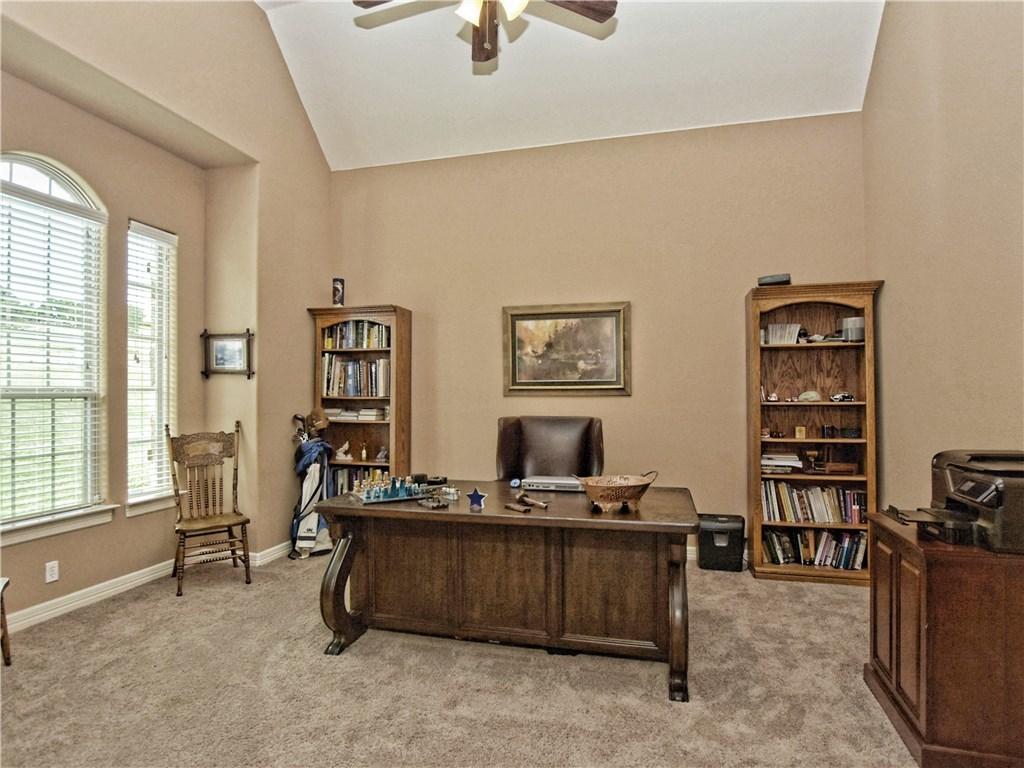 Sold Property   2070 Hawthorne LOOP Driftwood, TX 78619 8