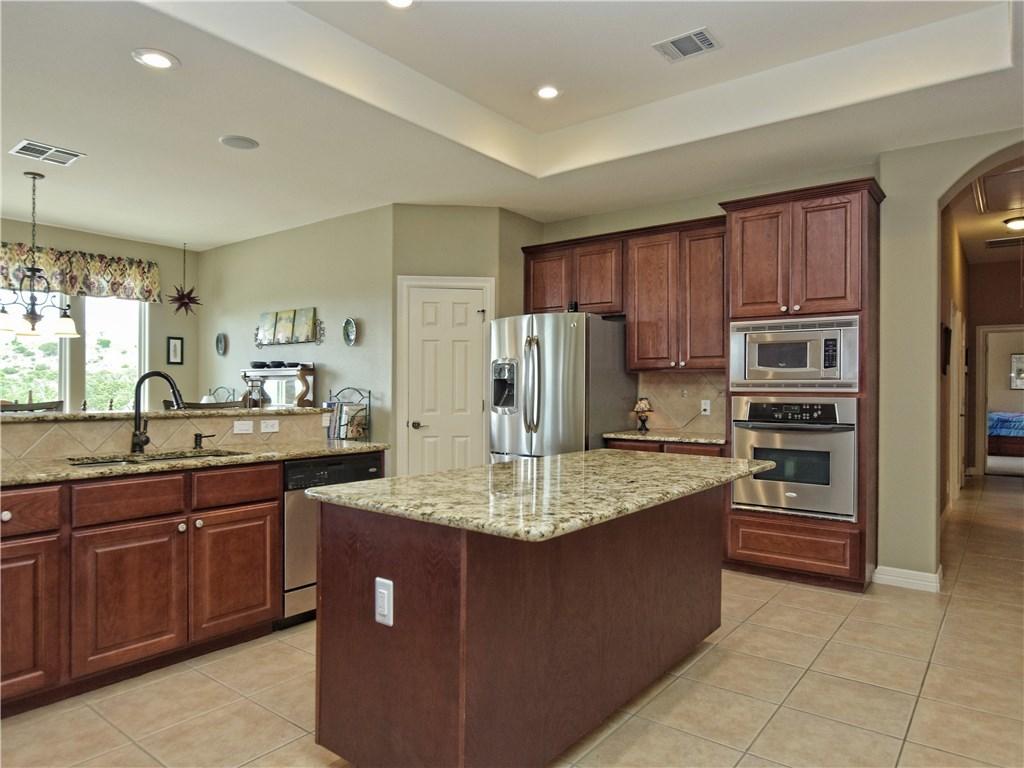 Sold Property   2070 Hawthorne LOOP Driftwood, TX 78619 9