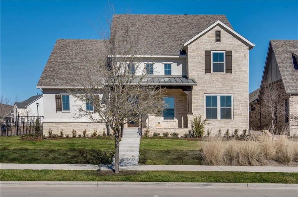 Sold Property | 13712 Walsh Avenue Fort Worth, Texas 76008 0