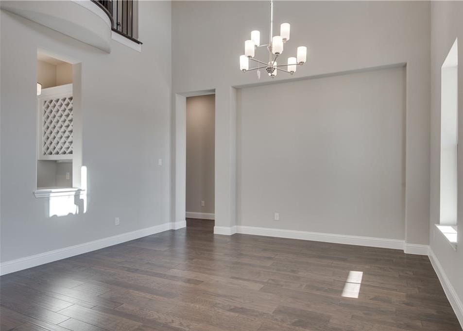 Sold Property | 13712 Walsh Avenue Fort Worth, Texas 76008 16