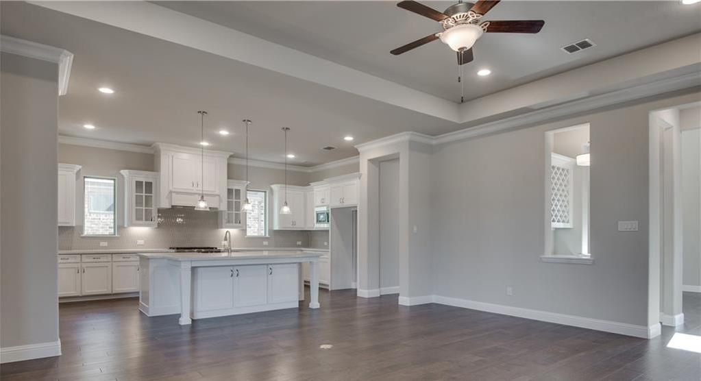 Sold Property | 13712 Walsh Avenue Fort Worth, Texas 76008 18