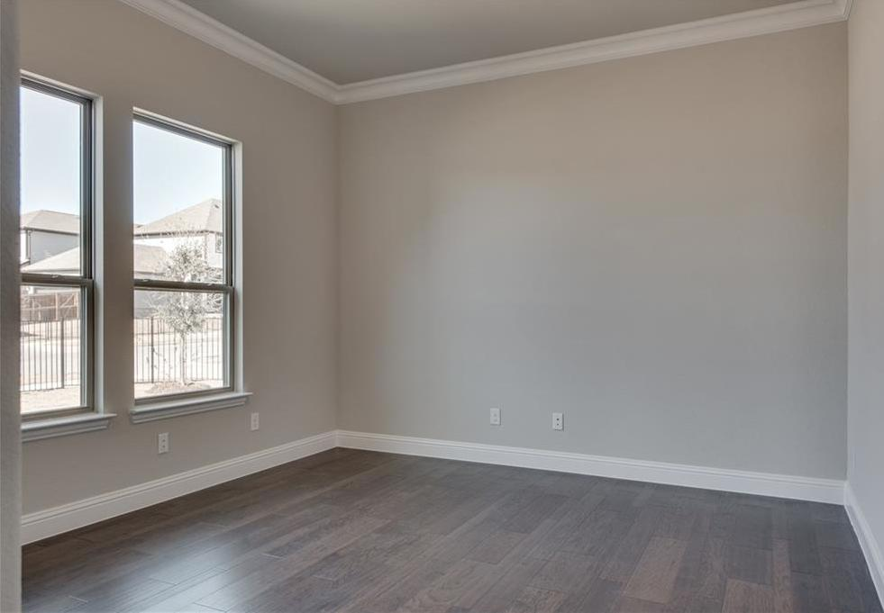 Sold Property | 13712 Walsh Avenue Fort Worth, Texas 76008 19