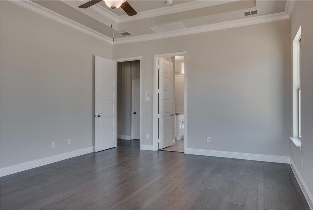 Sold Property | 13712 Walsh Avenue Fort Worth, Texas 76008 20