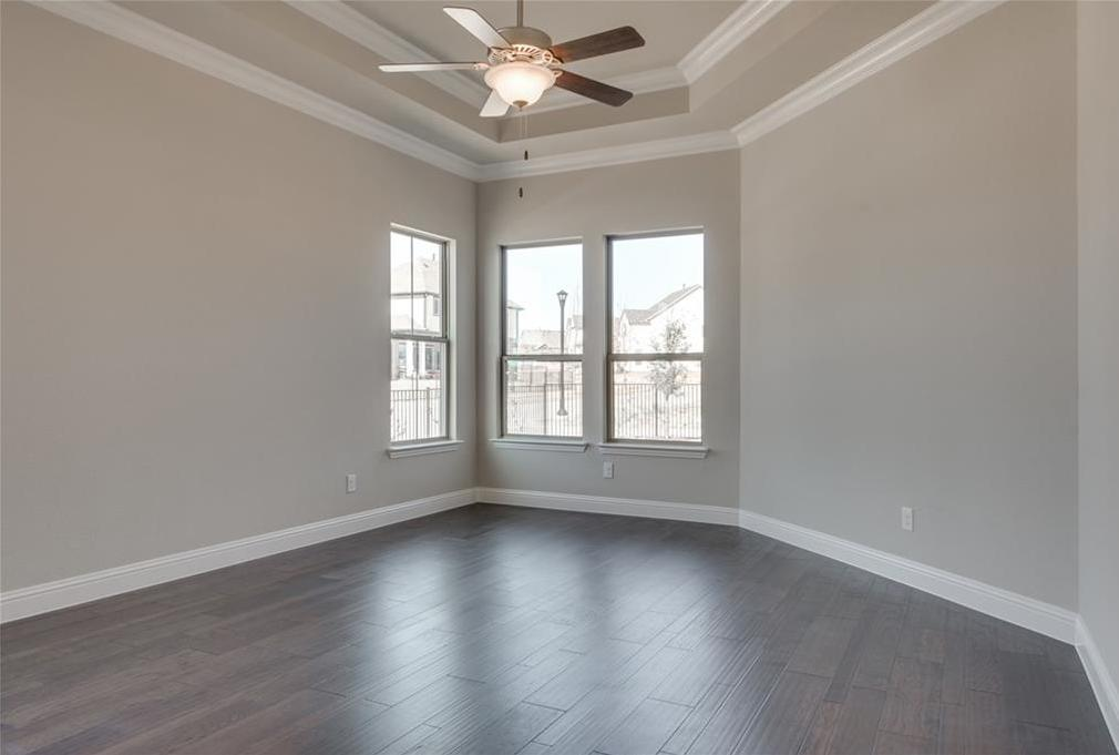 Sold Property | 13712 Walsh Avenue Fort Worth, Texas 76008 21