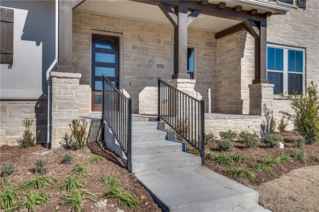 Sold Property | 13712 Walsh Avenue Fort Worth, Texas 76008 3