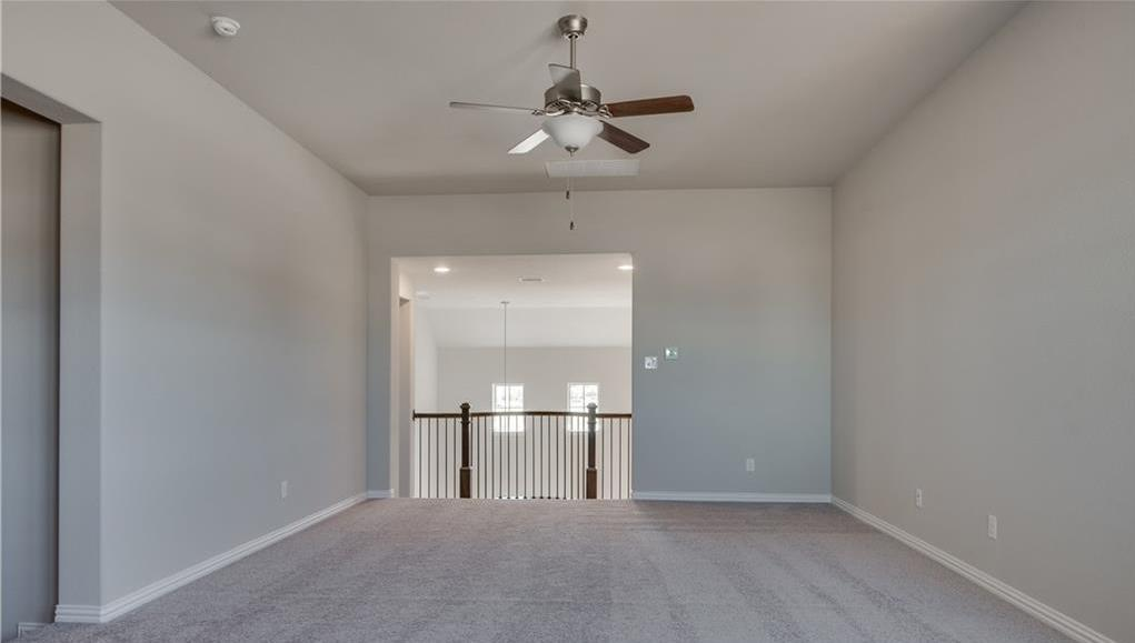 Sold Property | 13712 Walsh Avenue Fort Worth, Texas 76008 30