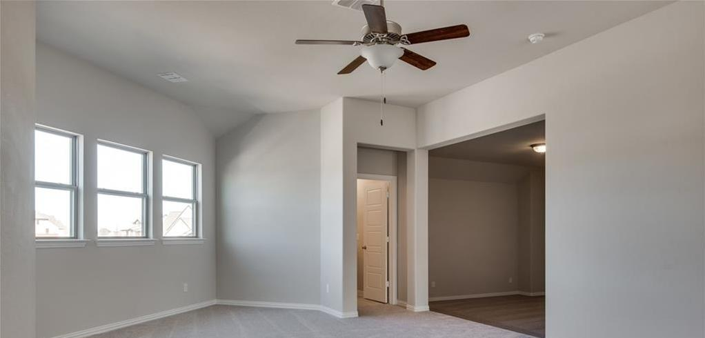 Sold Property | 13712 Walsh Avenue Fort Worth, Texas 76008 31