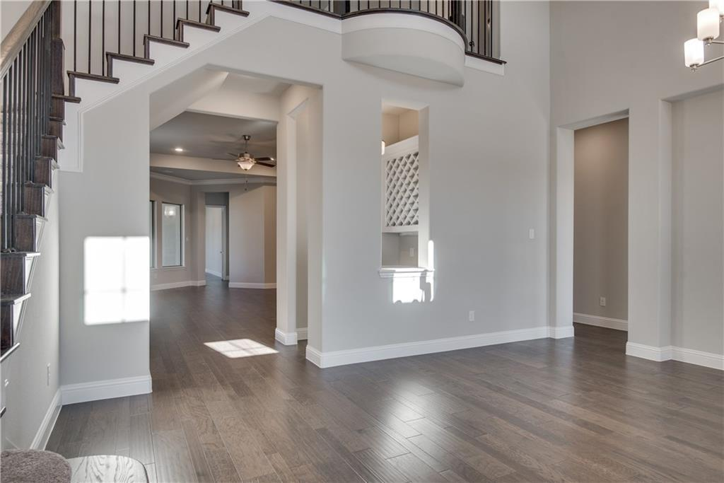 Sold Property | 13712 Walsh Avenue Fort Worth, Texas 76008 5