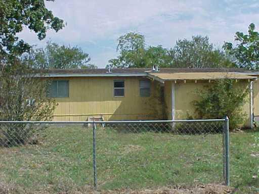Sold Property   1115 Shiloh Road Cedar Creek, TX 78612 1