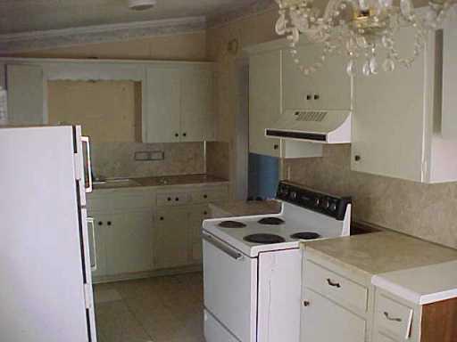 Sold Property   1115 Shiloh Road Cedar Creek, TX 78612 4
