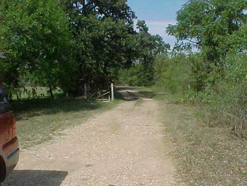 Sold Property   1115 Shiloh Road Cedar Creek, TX 78612 7