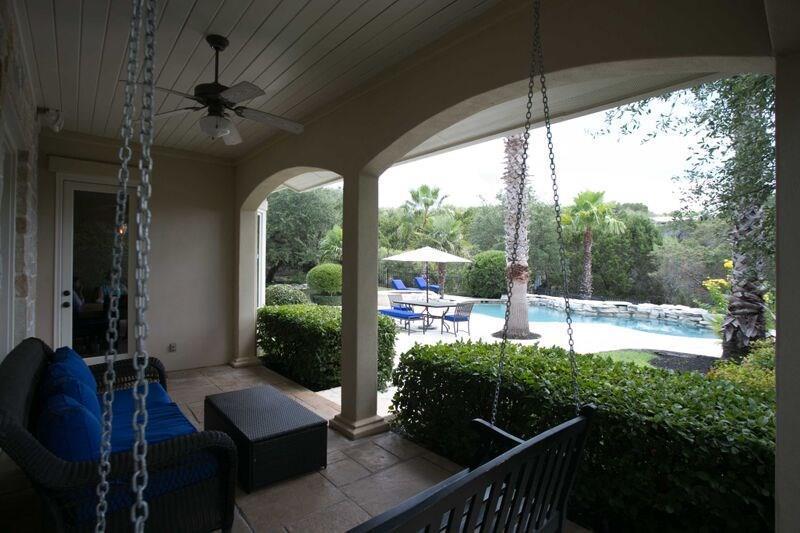 Sold Property | 2011 Shallow Stream CV Austin, TX 78735 10
