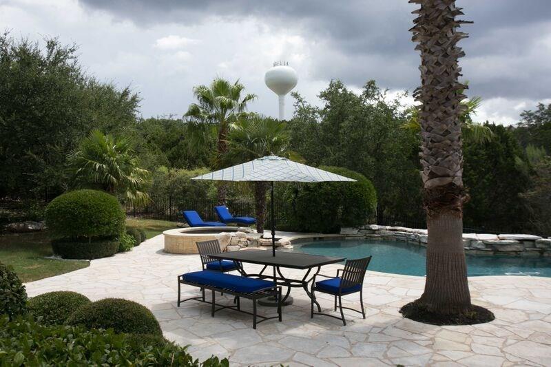 Sold Property | 2011 Shallow Stream CV Austin, TX 78735 11