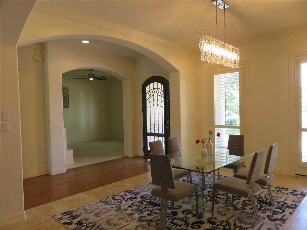 Sold Property | 2011 Shallow Stream CV Austin, TX 78735 12