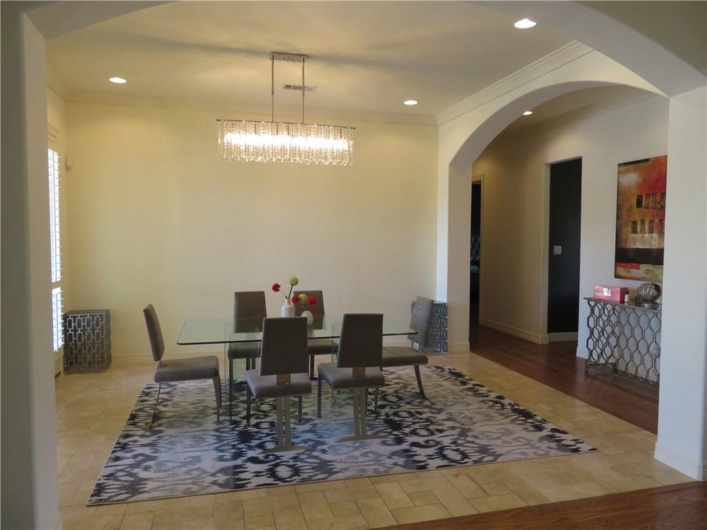 Sold Property | 2011 Shallow Stream CV Austin, TX 78735 13