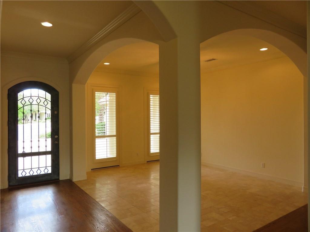 Sold Property | 2011 Shallow Stream CV Austin, TX 78735 14
