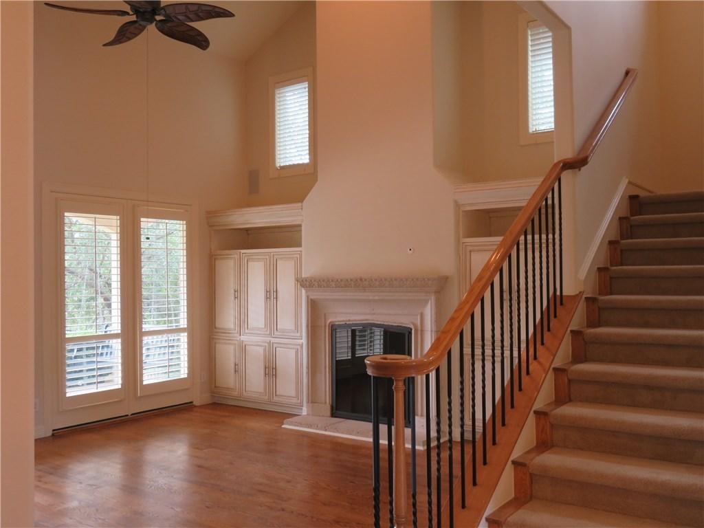 Sold Property | 2011 Shallow Stream CV Austin, TX 78735 15