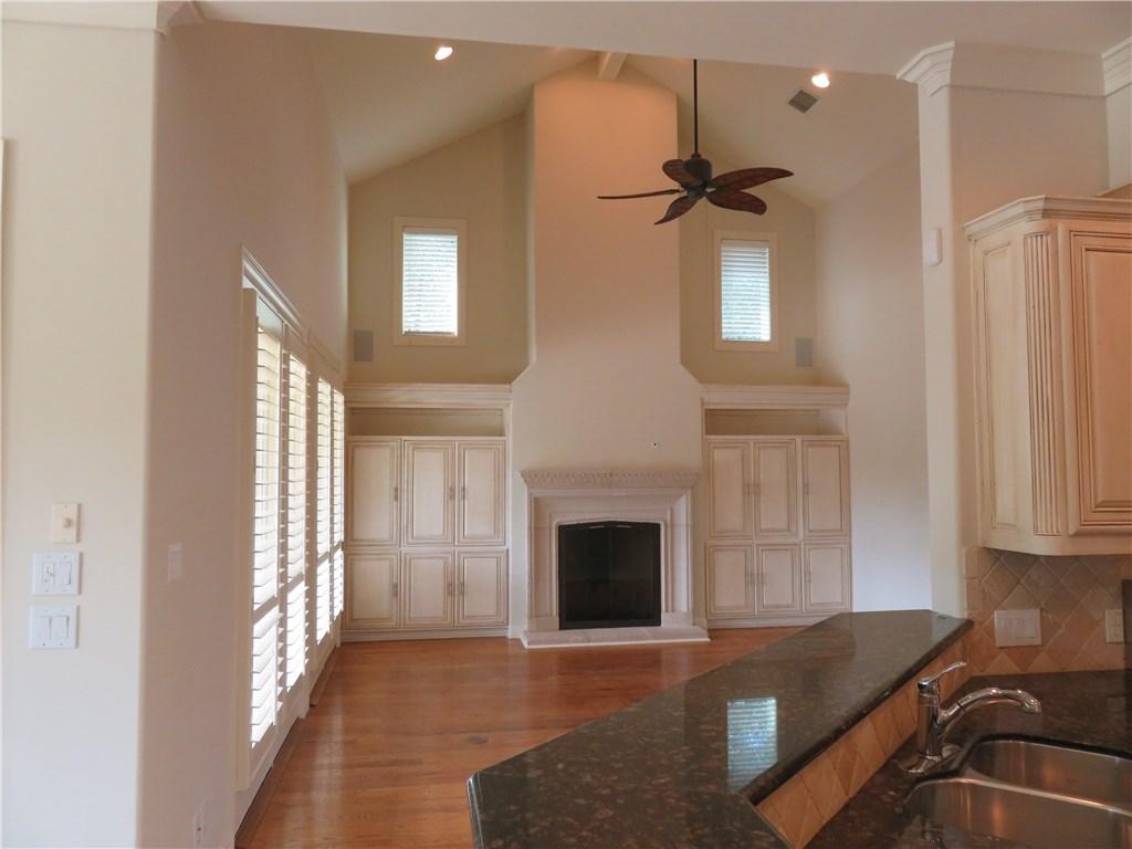 Sold Property | 2011 Shallow Stream CV Austin, TX 78735 16