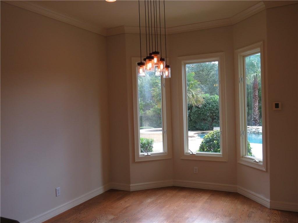 Sold Property | 2011 Shallow Stream CV Austin, TX 78735 17