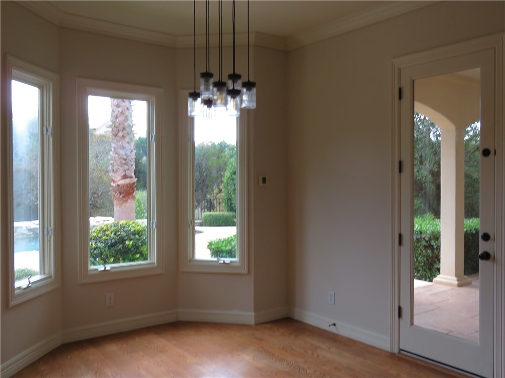 Sold Property | 2011 Shallow Stream CV Austin, TX 78735 18