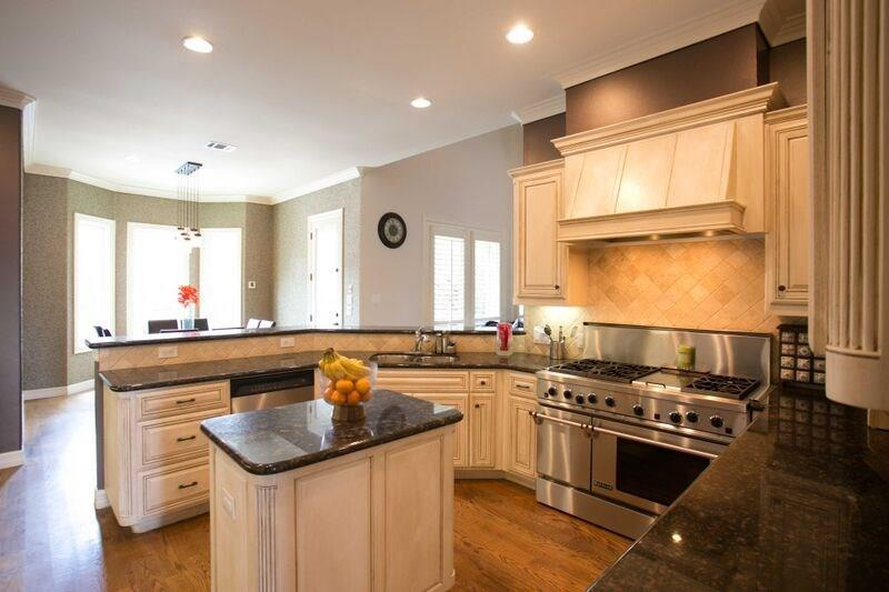 Sold Property | 2011 Shallow Stream CV Austin, TX 78735 19