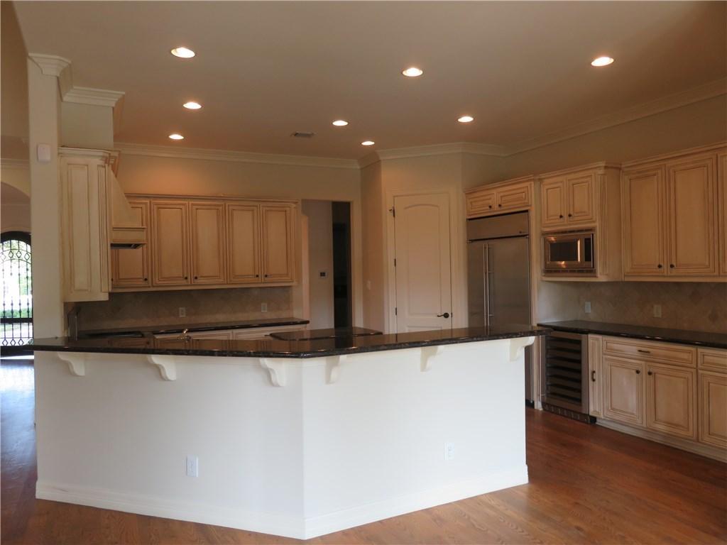 Sold Property | 2011 Shallow Stream CV Austin, TX 78735 20
