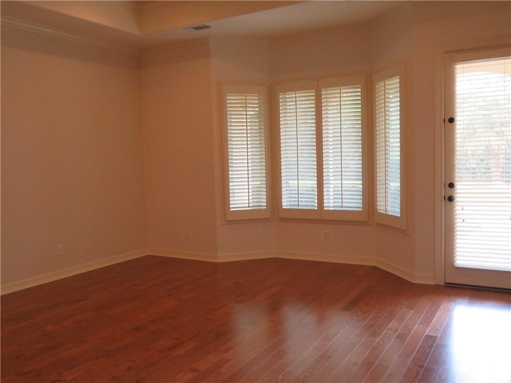 Sold Property | 2011 Shallow Stream CV Austin, TX 78735 21